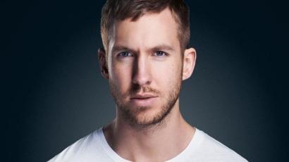 Calvin Harris a legjobban fizetett DJ