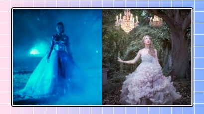 Calvin Harris új videoklipjében megjelenik Taylor Swift