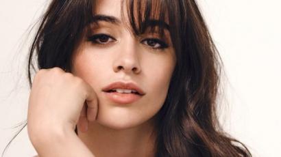 Camila Cabello csak a rajongói miatt használja a közösségi médiát