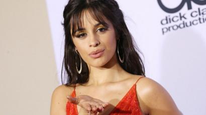 Camila Cabello ezt az egy dolgot bánja a Fifth Harmonyval kapcsolatban