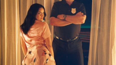Camila Mendes táncra perdült a The Chainsmokers klipjében