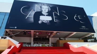 Cannes-i Filmfesztivál összefoglaló — I. rész