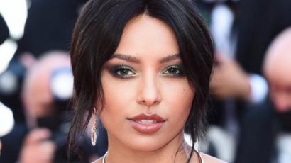 Cannes-i filmfesztivál 2021: így jelentek meg a sztárok