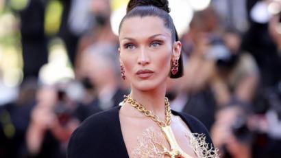 Cannes-i filmfesztivál 2021: még több kép a hírességekről