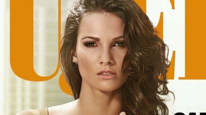 Carolina Dementiev nem versenyezhet Costa Ricában