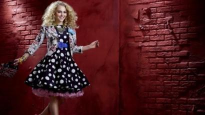 Carrie Diaries: a rajongók könyörögnek a folytatásért