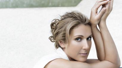Céline Dion 50 éves lett