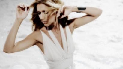 Céline Dion imádja Adele-t