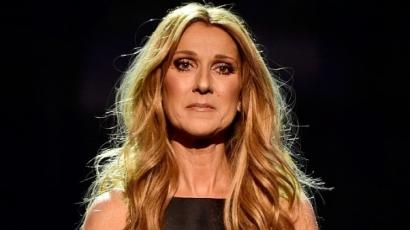 Céline Dion testvére rákkal küzd: napjai vannak hátra
