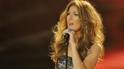 Hosszú kihagyás után visszatér Céline Dion