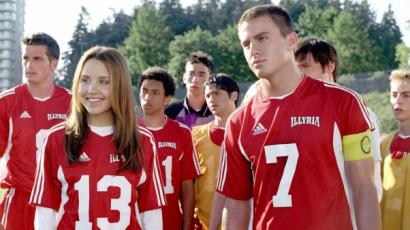 Channing Tatum Amanda Bynesnak köszönheti karrierjét