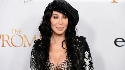 Cher bevallotta, hogy nem szereti a saját zenéjét