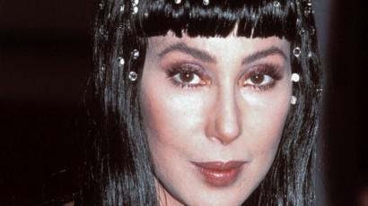Cher elárulta, valaki meg akarta ölni karrierje során