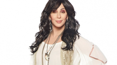 Végre! A popdíva, Cher visszatér!