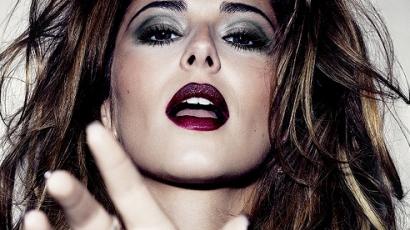 Cheryl Cole az őrület szélére sodorta magát