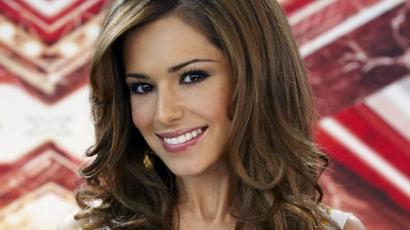 Cheryl Cole visszatér az amerikai X Factorba