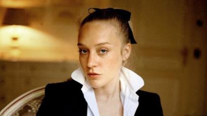 Chloe Sevigny elárulta, sokáig kislányt szeretett volna