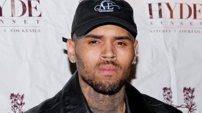 Chris Brown viszontkeresetet indított a nő ellen, aki szexuális zaklatással vádolja
