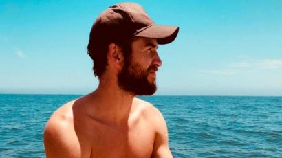 Chris Hemsworth attól retteg, hogy Hollywood tönkreteszi öccsét