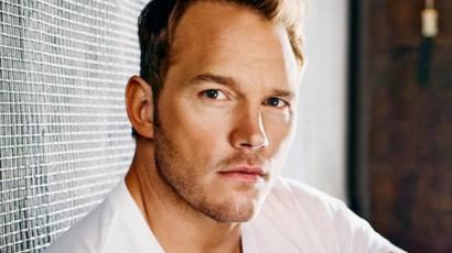 Chris Pratt elárulta, mennyit hízott egy szerepért