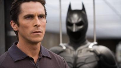 Christian Bale nem szerepel az Igazság Ligája-filmben