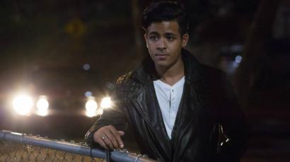 Christian Navarro cáfolta a 13 okom volt-beli karakteréről szóló pletykákat