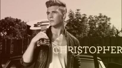 Egy beteljesült álom - interjú Christopher Nissennel