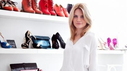 Cipőkulisszák - hasznos tanácsok a népszerű hazai tervezőtől