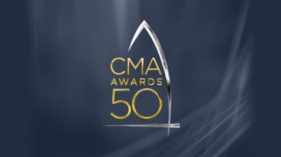 CMA Awards 2016: Itt vannak a nyertesek!