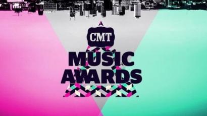 CMT Awards 2016: ők a nyertesek!