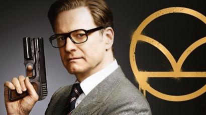 Colin Firth többet akciózna