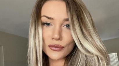 Courtney Stodden szerint Chrissy Teigen még mindig nem kért bocsánatot tőle