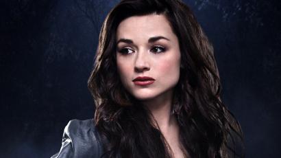 Crystal Reed csatlakozik a Gotham stábjához