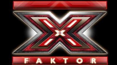 Csak aprópénz marad az X-Faktor énekeseinek