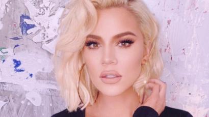 Csalfa pasija után Khloe Kardashian kétszer is meggondolja, kivel áll össze