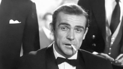 Csillagászati összegért kelt el az egykori James Bond pisztolya