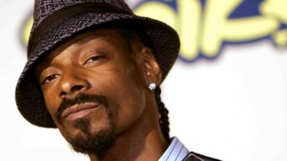 Csődbe mehet Snoop Dogg focibajnoksága