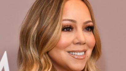 Csúnya botrány: új könyve miatt pereli nővére Mariah Carey-t