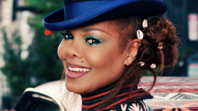 "Dal- és klippremier: Janet Jackson és Daddy Yankee a ""Made For Now"" videóban"