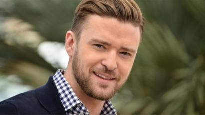 Dal- és klippremier: Justin Timberlake – Filthy