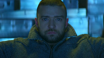 Dal- és klippremier: Justin Timberlake – Supplies
