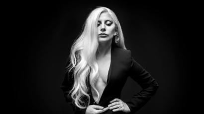 Nemi erőszak ellen kampányol új dalával és klipjével Lady Gaga