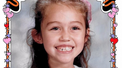 Dal– és klippremier: Miley Cyrus – Younger Now