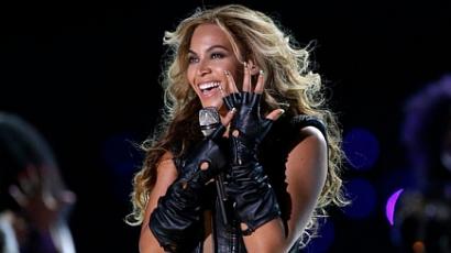 Dalpremier: Beyoncé — Bow Down