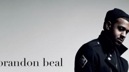 Dalpremier: Brandon Beal - Twerk It Like Miley
