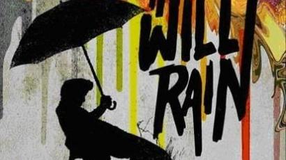 Dalpremier: Bruno Mars új dala megérkezett