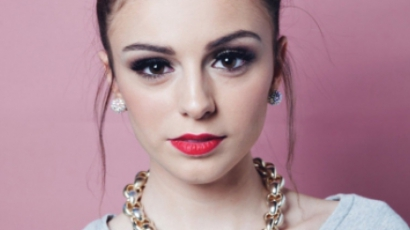 Dalpremier: Cher Lloyd - Dirty Love