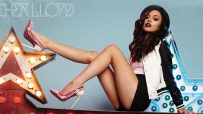 Dalpremier: Cher Lloyd feat. T.I. — I Wish
