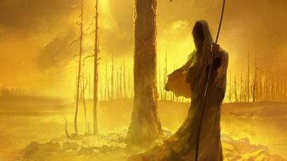 Dalpremier: Children Of Bodom – I Worship Chaos