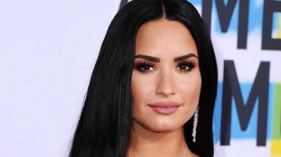 Dalpremier! Demi Lovato - Still Have Me